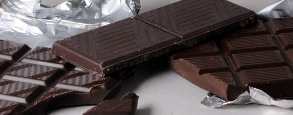 Dark_chocolate_bar