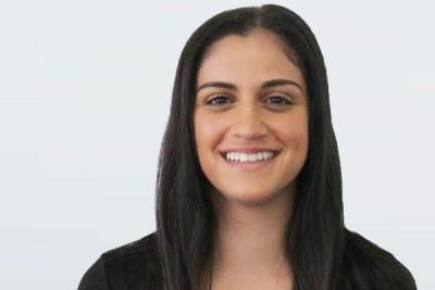 Emily Camenzuli