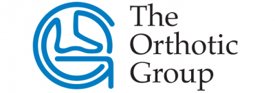 Orthotic group