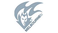 logo_melbfc