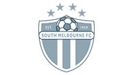 logo_smfc