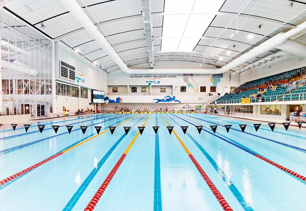 msac pool
