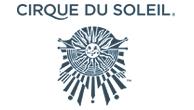 logo_cirque